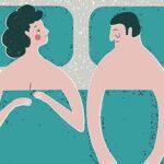 Cara Mencegah Kehamilan dengan KB Alami