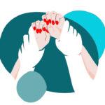 14 Risiko Seks Berlebihan, Bikin Botak Hingga Penis Patah