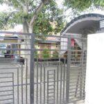 Pasca-Pilkada, Kantor KPU Ngawi Justru Ditutup Total, Ada Apa?