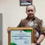 Raih Juara 3 Kabupaten Peduli Pilar Sosial, Begini Kata Kadinsos Jombang