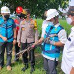 Banyak Korban Tewas Akibat Jebakan Tikus di Ngawi, Polres Segera Giatkan Operasi