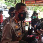 Hoaks Viral Pesan Masuk Wilayah Malang Dikarantina 14 Hari, Polisi Buru Pelaku
