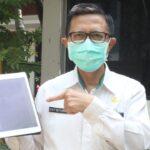 Lihat Pencemaran Lingkungan di Sidoarjo, Laporkan ke Aplikasi e-Lingk