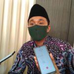 Penculikan Anggota PPK di Sumenep Tak Ganggu Proses Pelaksanaan Pilkada