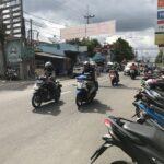 Pergantian Tahun Baru, Jalan di Jember Ditutup Mulai Pukul 17.00 WIB