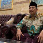 Tokoh Agama di Sidoarjo Apresiasi Langkah Tegas Polri dan TNI Terhadap Kelompok Intoleran