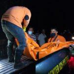 Polisi Telah Menemukan Titik Terang Kasus Tewasnya Pemilik Warung di Jombang