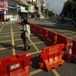 Malang Raya Siap Sambut Pemberlakuan PSBB Jawa-Bali