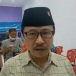 Hitung Cepat Enam TPS, Eri Cahyadi-Armuji Sementara Ungguli MA-Mujiaman