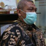 Vaksin Corona Tiba, RSUD Jombang Usulkan Seribu Lebih Pegawai untuk Injeksi