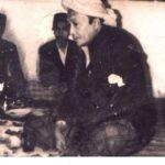 Mengenal Sosok KH Abdul Hamid Baqir, Putera Pendiri Ponpes Darul Ulum Banyuanyar Pamekasan