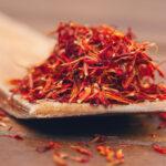 Manfaat Saffron, Rempah Termahal di Dunia  untuk Kesehatan