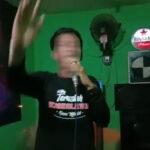Ketua LSM di Situbondo Dipolisikan Terkait Video Penghinaan Bupati Terpilih