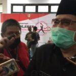 Mosi Tidak Percaya Bupati Jember, Pejabat Kembalikan SK Mutasi