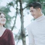 Sinopsis Sinetron Ikatan Cinta RCTI Selasa 15 Desember 2020 Al Cemburu, Hak Asuh Reyna Jatuh ke Nino?