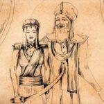 Kisah Razia, Satu-Satunya Raja Wanita di Kesultanan Delhi