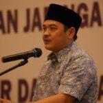 Kabupaten Jombang Sambut Positif Pembangunan Jargas untuk 6.137 Rumah Tangga