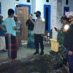 Perbaiki Lampu Rumah Warga Pamekasan Tewas Kesetrum