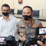 Polisi Tersangkakan Satu Orang Lagi Terkait Kasus Ujaran Kebencian Terhadap Mahfud MD