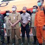 Antisipasi Erupsi Sekunder, Pemkab Lumajang Perpanjang Masa Darurat Bencana Semeru