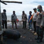 Pamit Mancing, Nelayan Dikabarkan Hilang di Perairan Pathek Situbondo