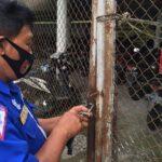 Tahun 2020 Korban Meninggal Akibat Laka Lantas di Blitar Turun