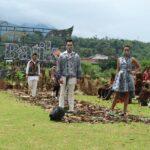 Acara Gebyar Batik Pamekasan di Semarang Dinilai Tak Menguntungkan Pengrajin
