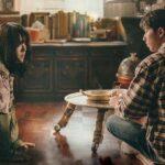 Box Office Film Korea Pekan Ini