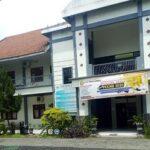 Stikes Pemkab Segera Disulap Jadi RS Darurat Covid-19 di Jombang