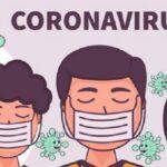 """Pesan Kades Penyintas Covid-19 di Tulungagung: """"Patuhi Protokol Kesehatan"""""""