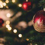 Perayaan Natal Umat Katolik Jember Dilaksanakan Secara Daring