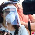 Hampir 500 Wartawan Kehilangan Nyawa Selama 9 Bulan Wabah Corona