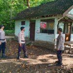 Mayat Perempuan Penuh Belatung di Pos Perhutani Situbondo Dipastikan Gelandangan