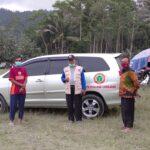 Gunung Semeru Meletus, PPNI Lumajang Rekomendasi Dirikan RS Darurat untuk Pengungsi