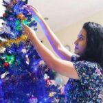 Gegara Pandemi, Suasana Natal di Tulungrejo Glenmore Banyuwangi Bak Hari Raya Nyepi