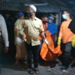 Polisi Selidiki Kematian Janda Pemilik Warung di Jombang, Ada Luka dan Ceceran Darah di Kepalanya