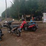 Destinasi Wisata di Kota Probolinggo Juga Tutup Sementara