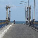 Cuaca Buruk, Pelabuhan Jangkar Situbondo Ditutup