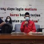 Unggul Hasil Quick Count Pilkada Sumenep, Paslon Fauzi-Eva Deklarasi Kemenangan