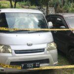 Gelapkan Mobil Rental, Pria di Jember Dibekuk saat Nongkrong