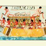 Menyingkap Fakta-Fakta Sungai Nil yang Melegenda