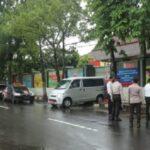Kasus Covid-19 di Kota Blitar Naik Tajam, 3 Hari Terakhir 92 Pasien