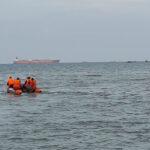 Pencarian Hari Kelima, Nelayan di Situbondo Belum Ditemukan