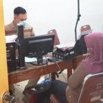 Marak Pencurian di Rumah Sakit di Tulungagung, Polisi Ringkus Pasangan Suami-Istri