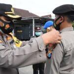 Operasi Lilin Semeru 2020, Polres Pamekasan Prioritaskan Preventif dan Pencegahan Covid-19