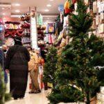 Perayaan Natal di Arab Saudi pada Masa Pandemi