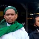 Beredar Video Puluhan Orang Protes Soal MRS di Mapolsek Tanggul Jember