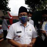 Kota Malang Zona Merah Covid-19, Wali Kota Larang Hiburan Malam