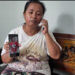 Pamit Ambil Buku, Dua Gadis SD dan SMP di Jember Dikabarkan Hilang
