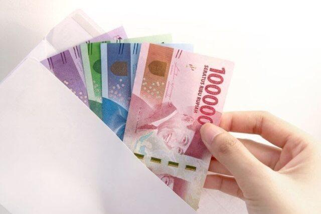 Cara Cek Penerima Bansos Rp 300 Ribu Lewat dtks.kemensos.go.id, Berikut Langkah-Langkahnya